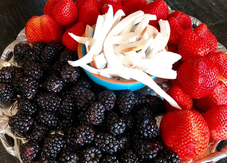 fruitnotext