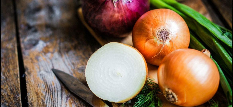 Onionsnotext