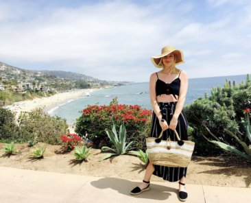 montage laguna beach resort hotel blog travel leigh ann
