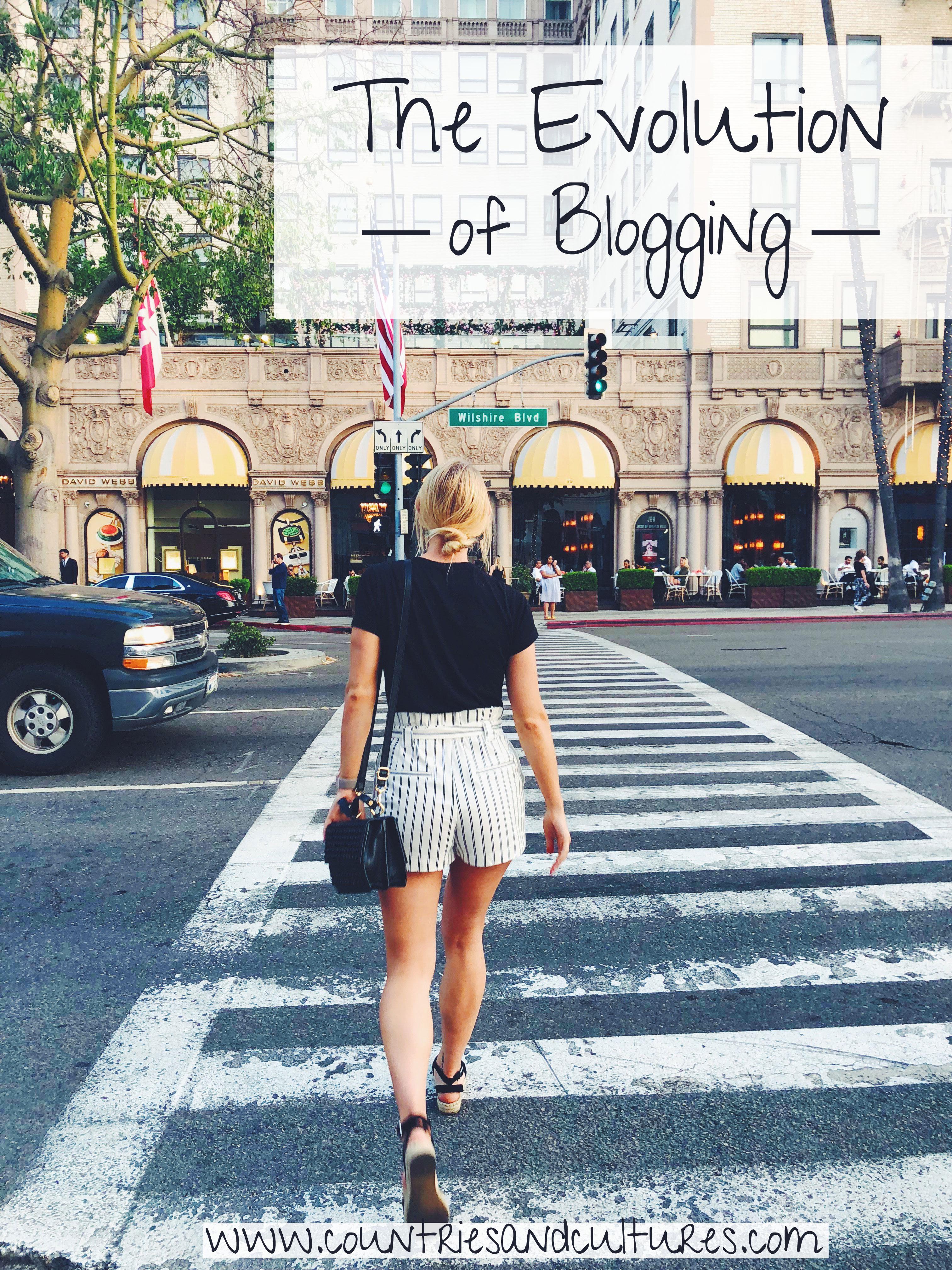blogging blog travel blogger leigh ann